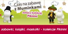www.pikinini.pl