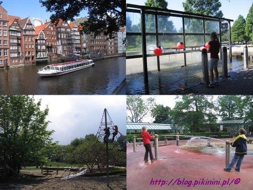 Palnten un Blomen Hamburg