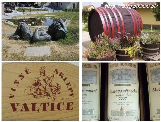 Morawskie wino