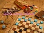 http://starezabawki.blogspot.com/