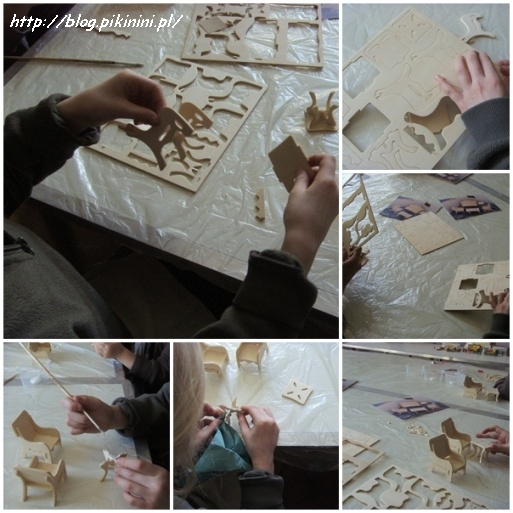 Warszaty miniaturek1