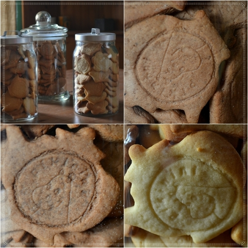 ciasteczka Pikinini