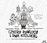 http://pikinini.pl/sztuka_dla_dzieci/ksiazka_cztery_zywioly_i_dwa_koziolki