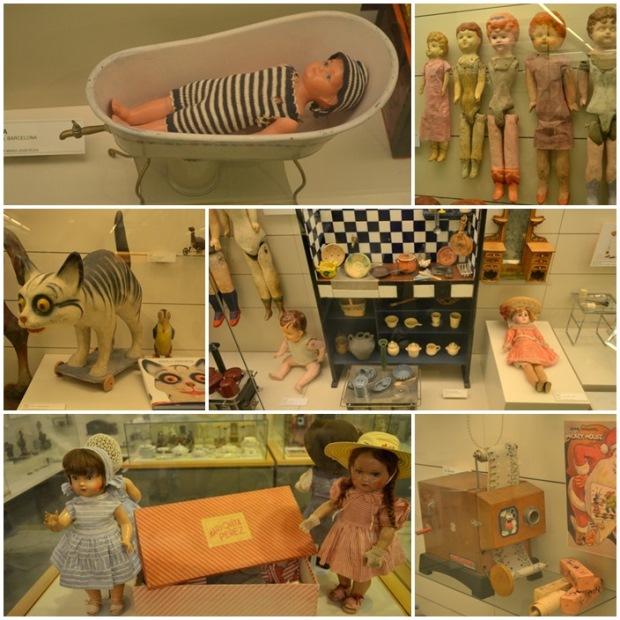 Muzeum w Figueres