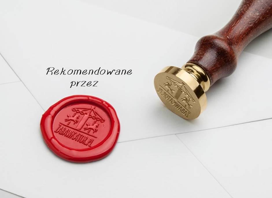 zabawkator_rekomendacje_1-1