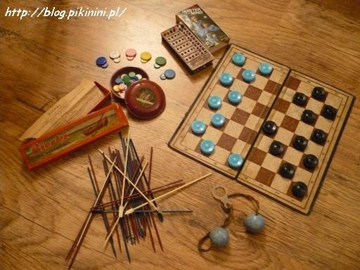 Nasze stare gry