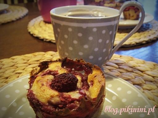 Muffinka:)