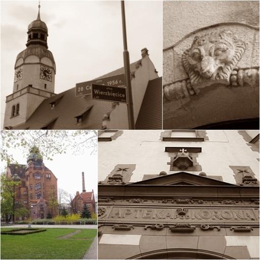 Wilda w Poznaniu