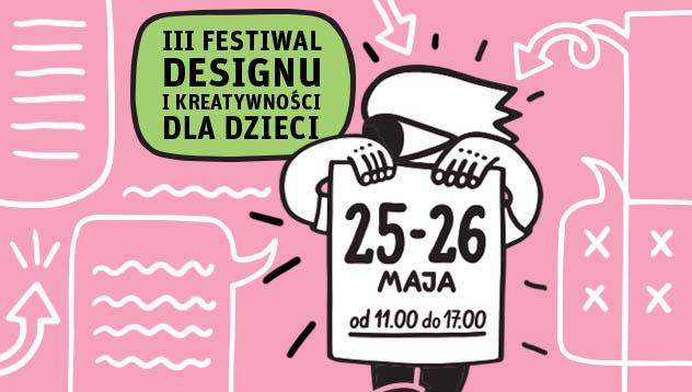 Festiwal Designu Concordia