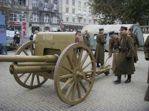 Armata Kasia