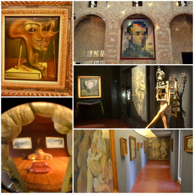 Muzeum Dalego