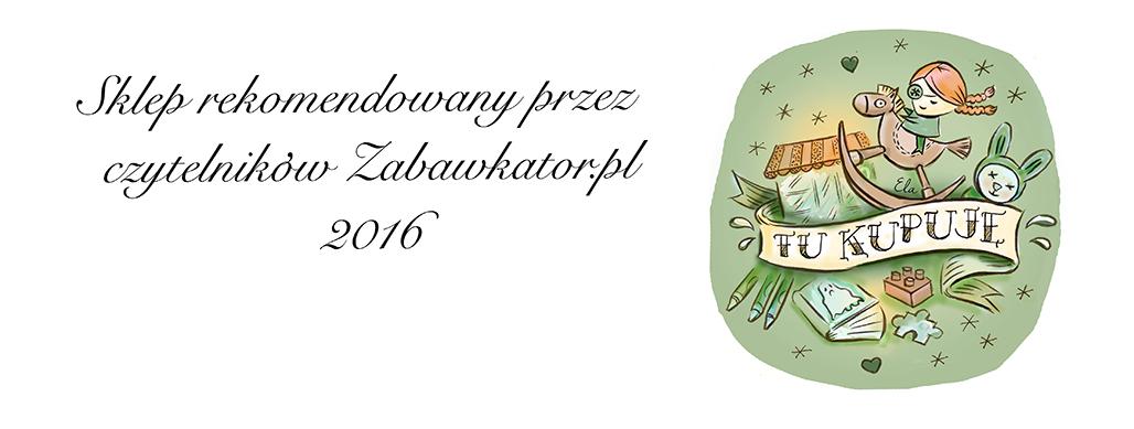 zabawkator_tu_kupuje_2016