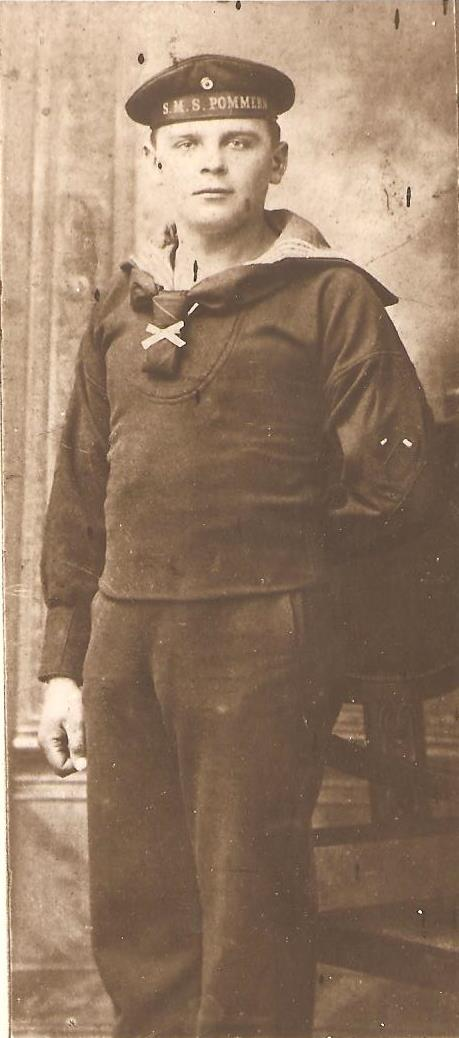 Stefan Michalak